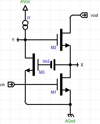 电路 电路图 电子 户型 户型图 平面图 原理图 338_422 竖版 竖屏