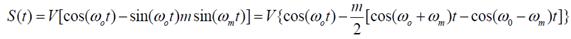 三角函数的展开-2